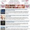 COEINF News #393