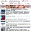 COEINF News #394