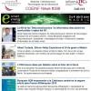 COEINF News #398