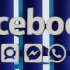 Facebook permetia que menors gastessin milers de dòlars en jocs en línia