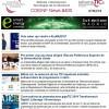 COEINF News #400