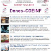COEINF News #410