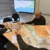 Professors de la URV recorreran part de la Ruta de la Seda en una aventura solidària