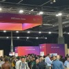 AWS Summit Madrid mostra la realitat del cloud