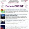 COEINF News #411