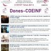 COEINF News #414