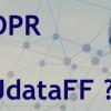 La Comissió Europea publica una guia sobre el tractament de dades no personals a la Unió Europea