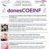 COEINF News #422