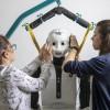 Núvols negres per a les treballadores en l'era dels robots