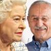 Dinar del COEINF del 14/02/2020: Albert Calvet ve de Londres per parlar del BREXIT