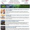 COEINF News #445