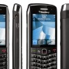 El final definitiu de Blackberry arribarà aquest any