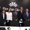 """Jordi Puigneró: """"Estem conjurats per mirar el futur i fer el millor MWC el 2021"""""""