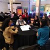 III Speed Networking – FEMenGIN