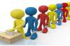Eleccions a Deganat del COEINF 2020