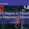 "Nou màster ""Visual Tools to Empower Citizens"""