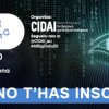 Encara no t'has inscrit a la 6a edició del AI & Big Data Congress?