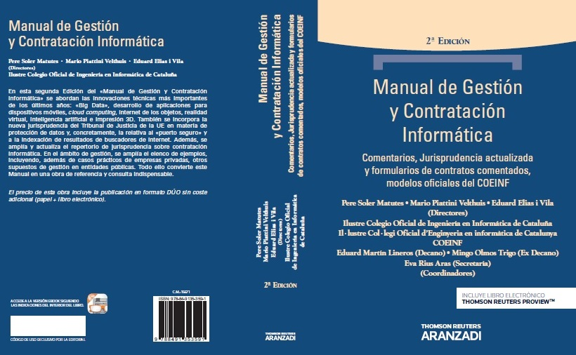 manual-de-gestion-y-contractacion-informatica-2a-ed