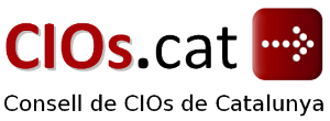 CIOs.cat