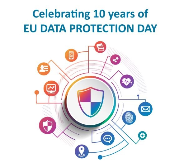 EU Data Protection Day