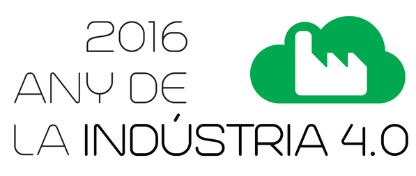 industria 40 abril
