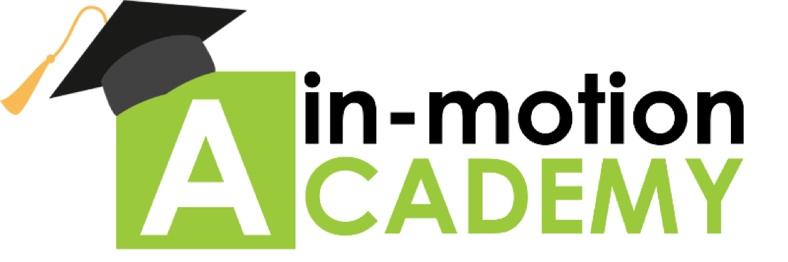 in-motion Academy_Logo
