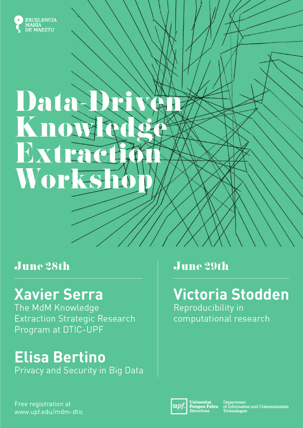 knowledge_extraction_workshop_cartell1