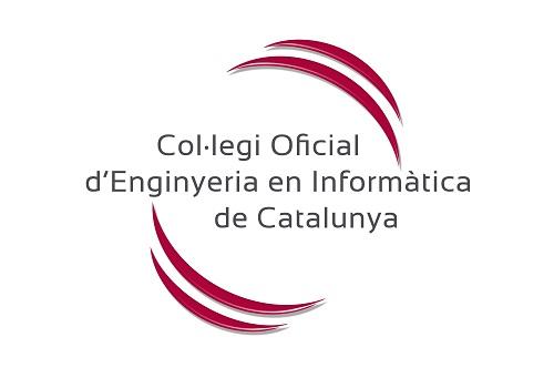logo_COEINF_nom_oficial_500x350