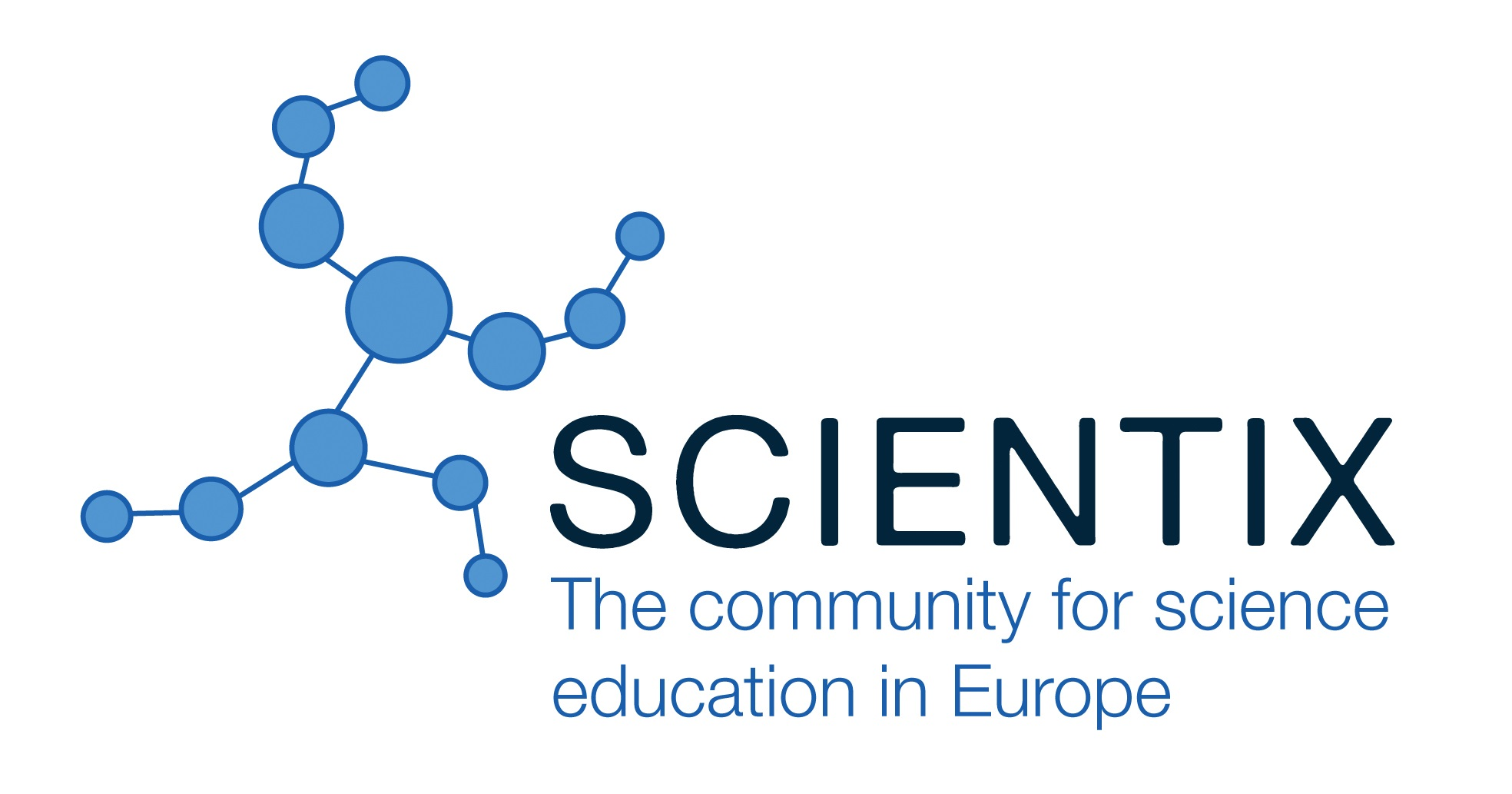 scientix_logo