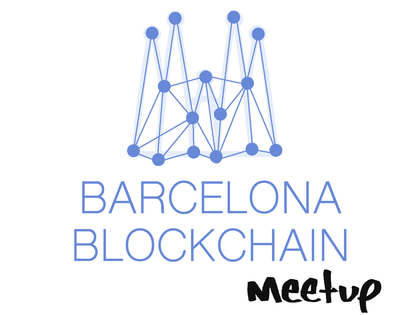Barcelona Blockchain Summer Meetup