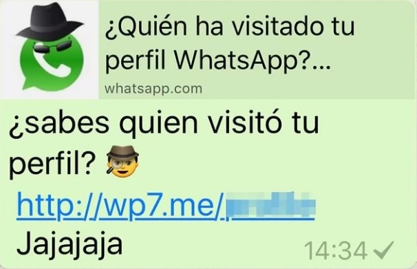 Whatsapp-estafa-002