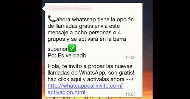 whatsapp-estafa-001