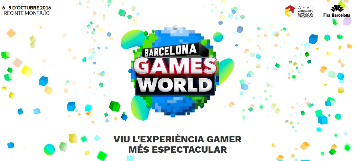 barcelona-games-world