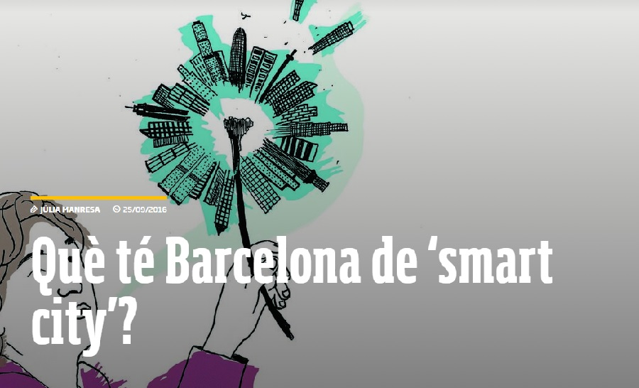 que-te-barcelona-de-smart-city