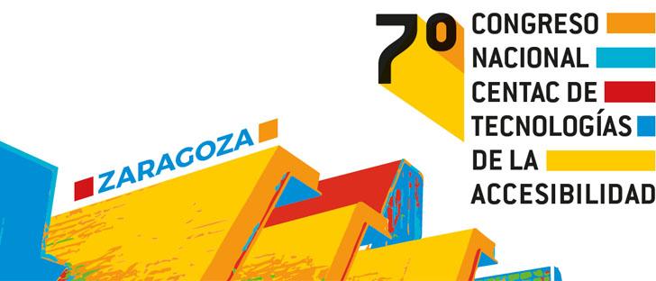centac-congreso-tecnologias-accesibles-zaragoza