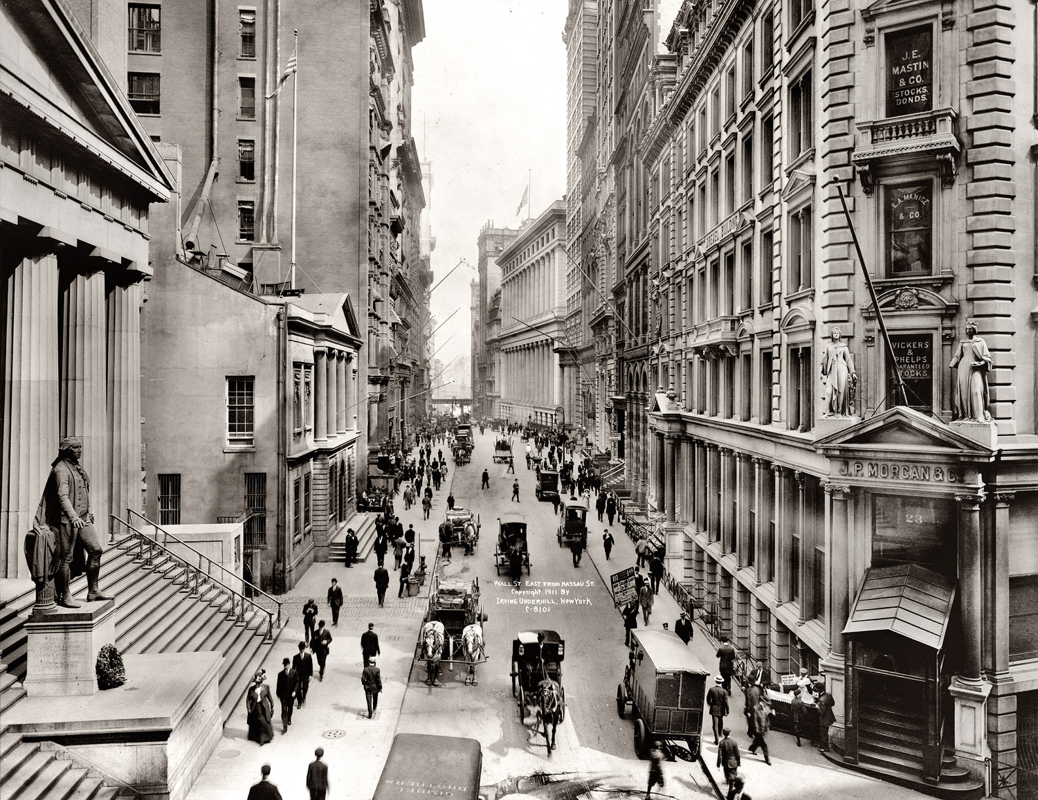 nyc_wall-st 1911