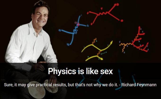 physics-is-like-sex-bcnqbit