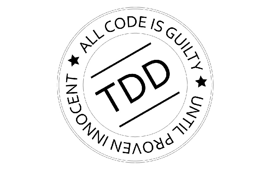 tdd-all-code-is-guilty-until-proven-innocent