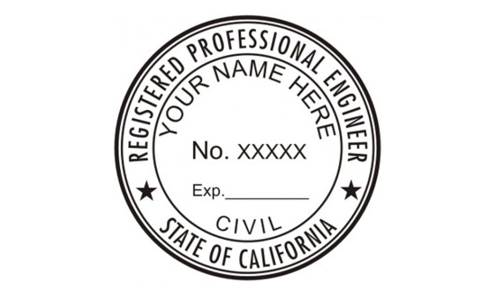 stamp-registered-professional-engineer-state-of-california