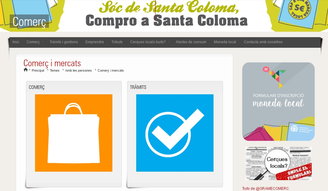 moneda-local-virtual-santa-coloma