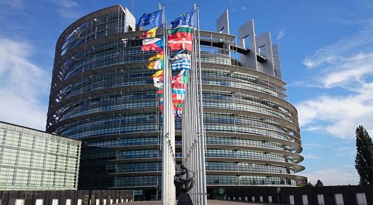 parlament-europeo-estrasburg