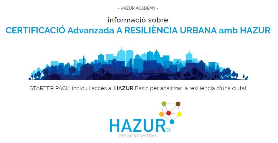 resiliencia-urbana-amb-hazur