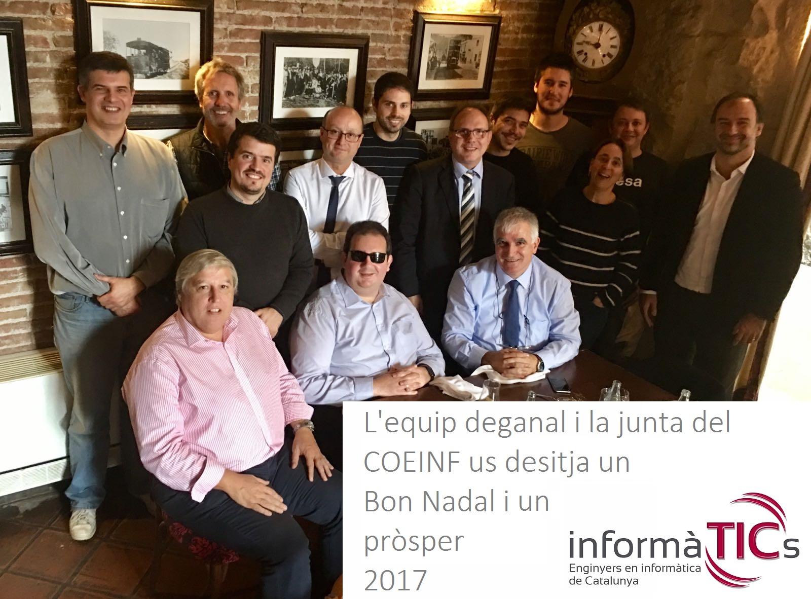 coeinf-bon-nadal-2016