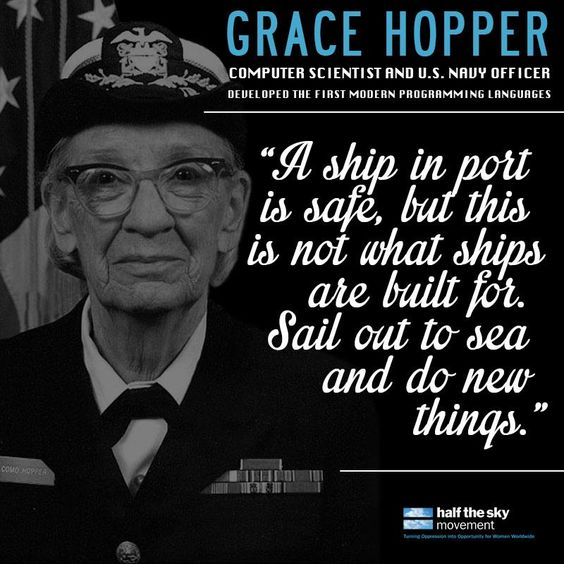 grace-murray-hopper-a-ship-in-port