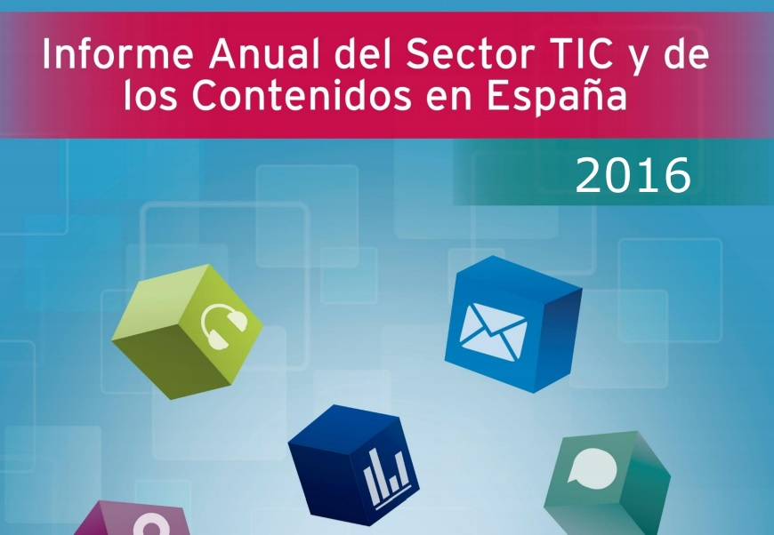 informe-anual-sector-tic-2016