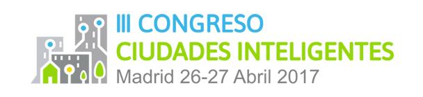 3-congreso-ciudades-inteligentes-color-1260-140
