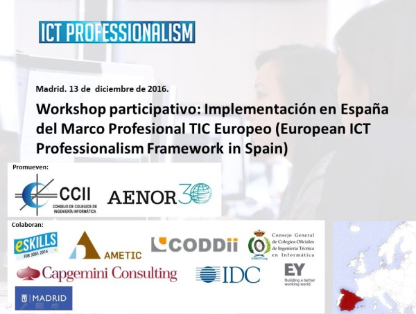 workshop-ccii-13_12-01