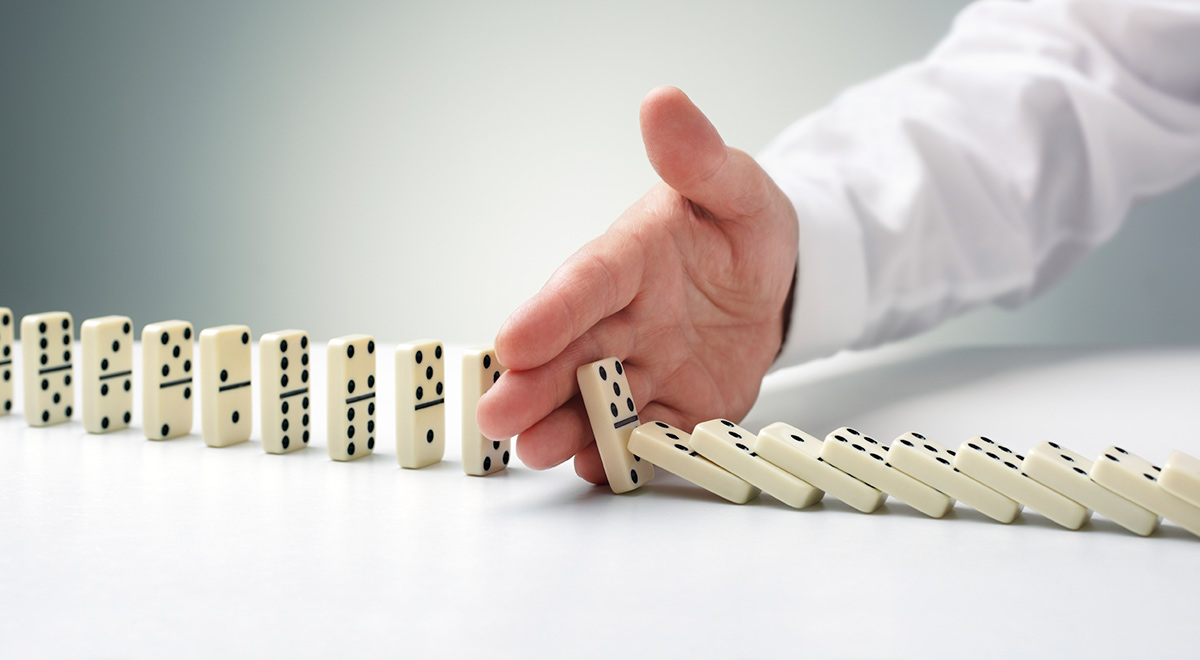 responsabilitat-civil-professional-domino