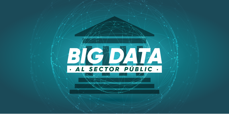 Big Data al Sector Públic