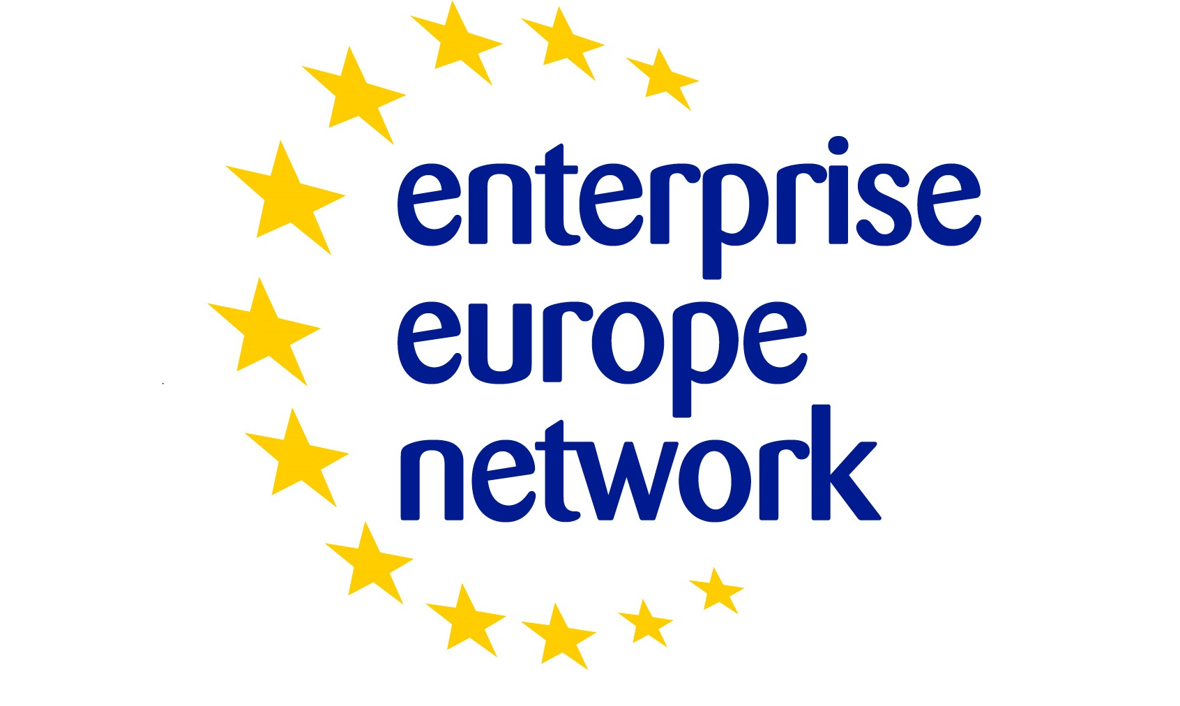Enterprise europe network - Logo